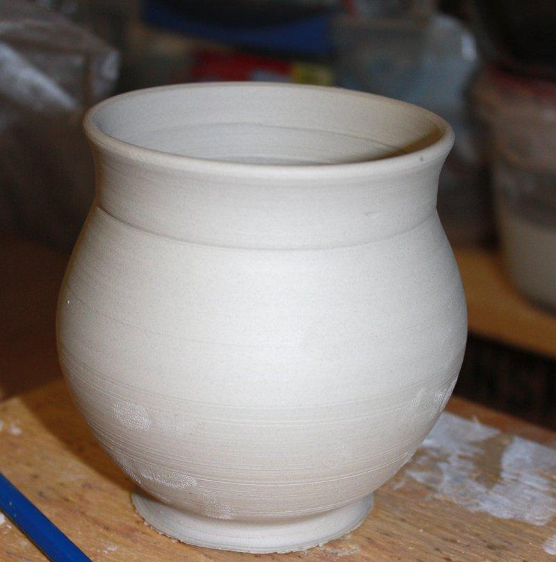 can I recreate a favourite mug?